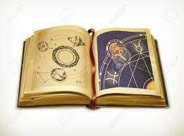 Astrologie 12345