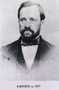 220px louis pasteur en 1857