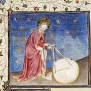 Astrologuue 1