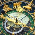 Astronomical clock 408306 480