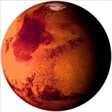 Mars en Sagittaire le 3 janvier 2020 Mars-2