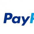 Paypal logo copie