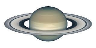 Saturne 2